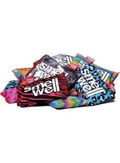 Smellwell Shoe freshener Smellwell
