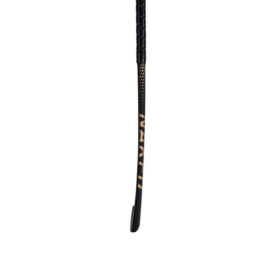 Truth (Goalkeeper stick)