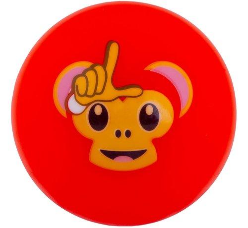 Grays Emoji Hockeybal Banter Monkey