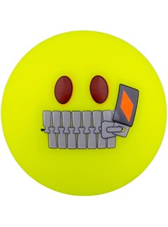 Grays Emoji Hockeybal Silent