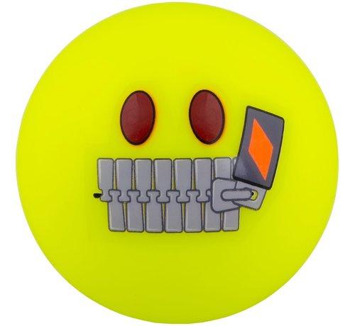 Grays Emoji Hockeyball Silent