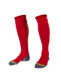 Reece Belgium Socks