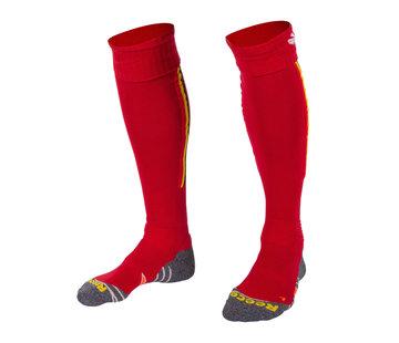 Reece Belgien Socken