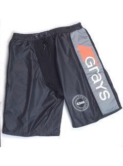 Grays G500 Overshort
