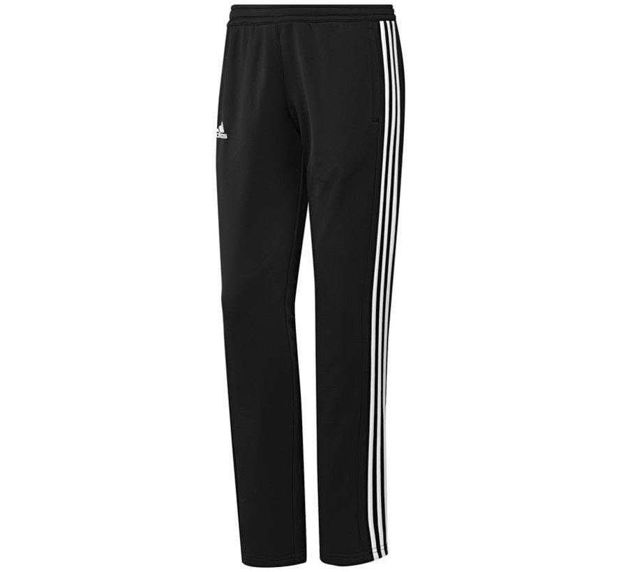 T16 'Offcourt' Sweat Pant Ladies Black