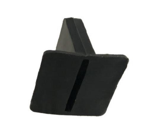 Blackbear T-Stuk Kicker Strap
