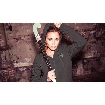 Ritual hockeysticks