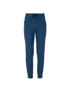 Reece Studio Sweat Pant Ladies Deep Ocean