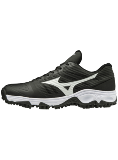 Mizuno Ambition AS Zwart/Wit