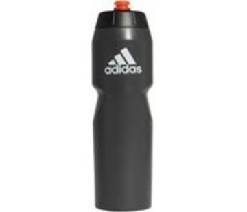 Adidas PERF FLASCHE 0,75