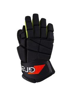 Grays Linestopper Glove Links