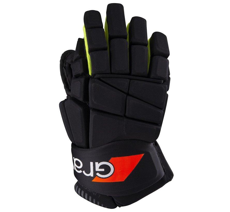 Linestopper Glove Links