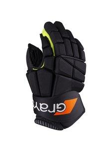 Grays Linestopper Glove Righthand