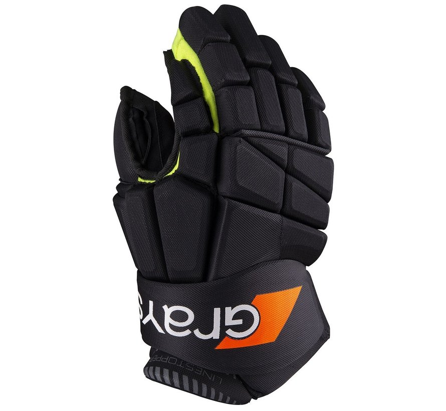 Linestopper Glove Righthand