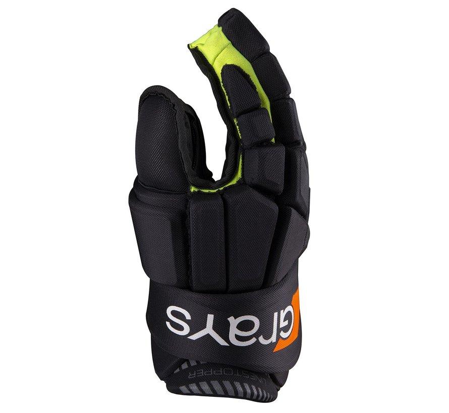 Linestopper Glove Rechts