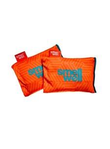 Smellwell Geurverfrisser Orange