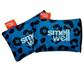Smellwell Geurverfrisser Panter Darkblue