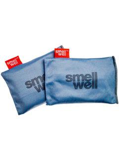 Smellwell Geurverfrisser Light Grey