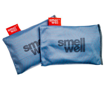 Smellwell Dufterfrischer Light Grey