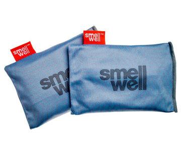Smellwell Fragrance freshener Light Grey