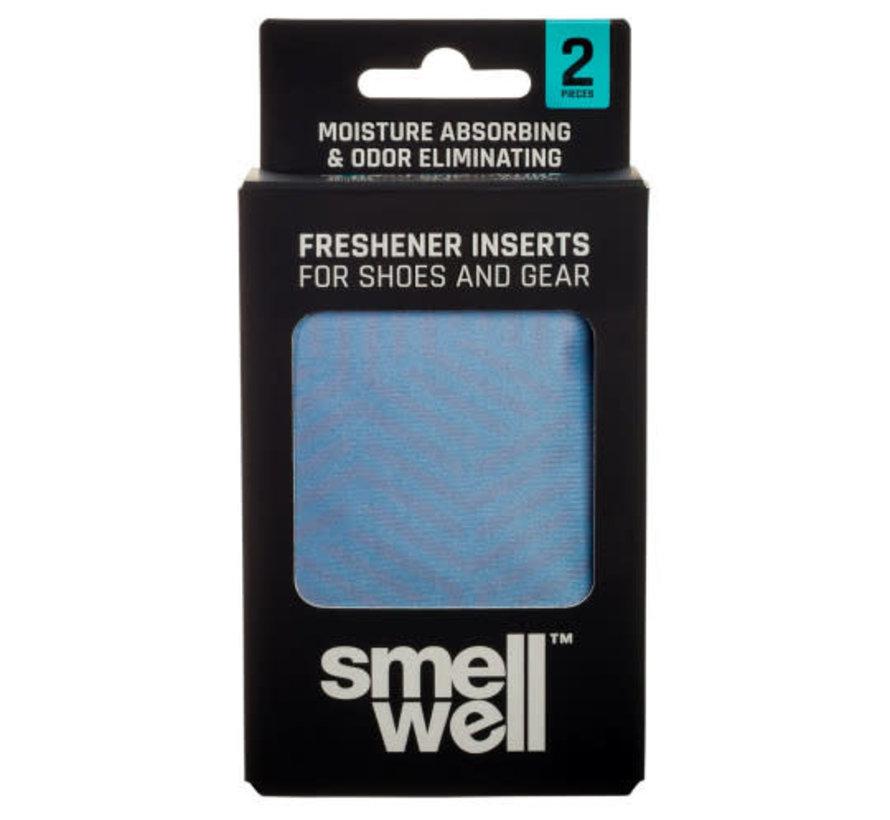 Fragrance freshener Panter Light Grey