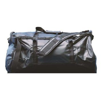 Young1 Hockey Deluxe Matchday Bag