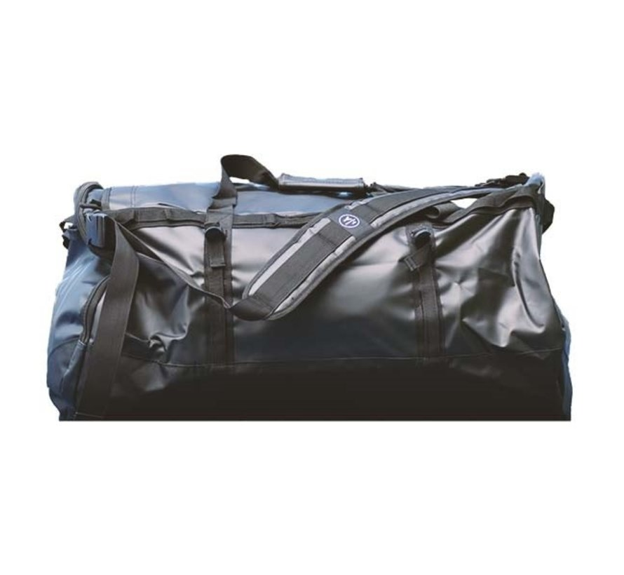 Deluxe Matchday Bag