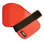 Stickglove / Right glove