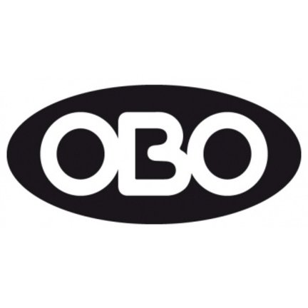 OBO Hockeyschläger