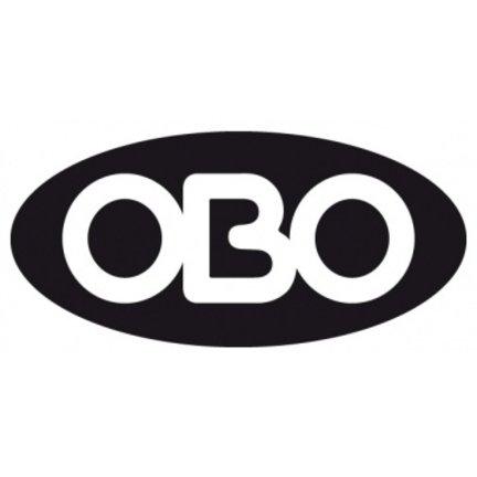 OBO hockeysticks