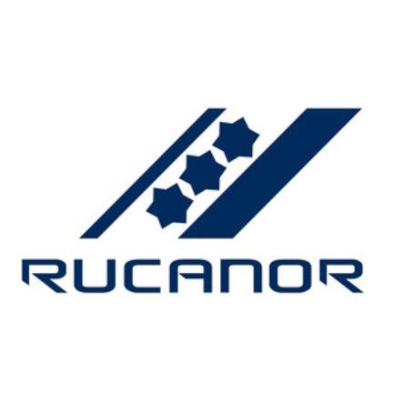 Rucanor Hockey shoes
