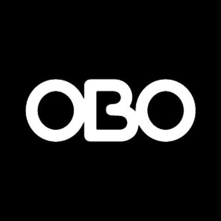 OBO Hockeytaschen