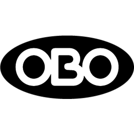 OBO Hockeytassen