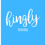 Hingly  hockey socks