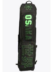 Osaka Pro Tour Stickbag Large - Iconic Black