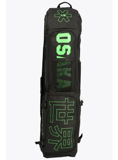 Osaka Pro Tour Stickbag Large - Iconic Black