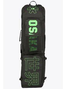 Osaka Pro Tour Stickbag Modular XL - Iconic Black