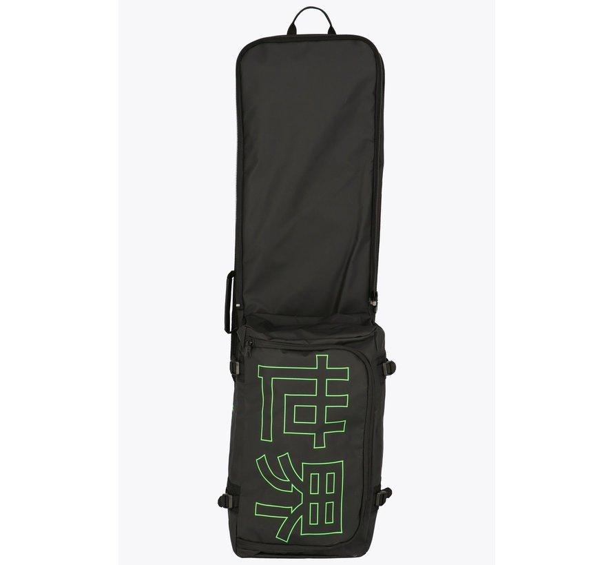 Pro Tour Stickbag Modular XL - Iconic Black