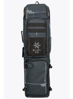 Osaka Pro Tour Schlägertasche Modular XL - French Navy