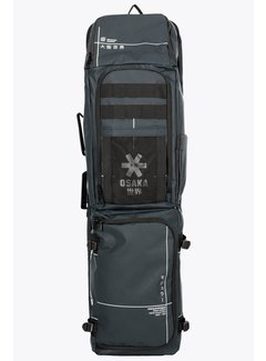 Osaka Pro Tour Stickbag Modular XL - French Navy