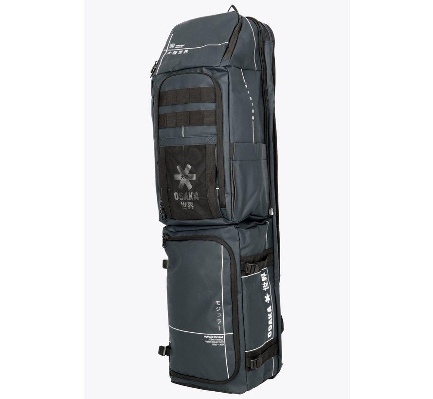 Pro Tour Stickbag Modular XL - French Navy