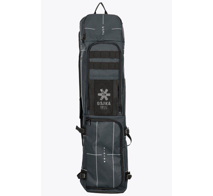 Pro Tour Stickbag Large - French Navy