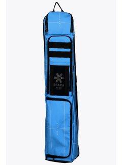 Osaka Pro Tour Schlägertasche Medium - Dynamic Cobalt