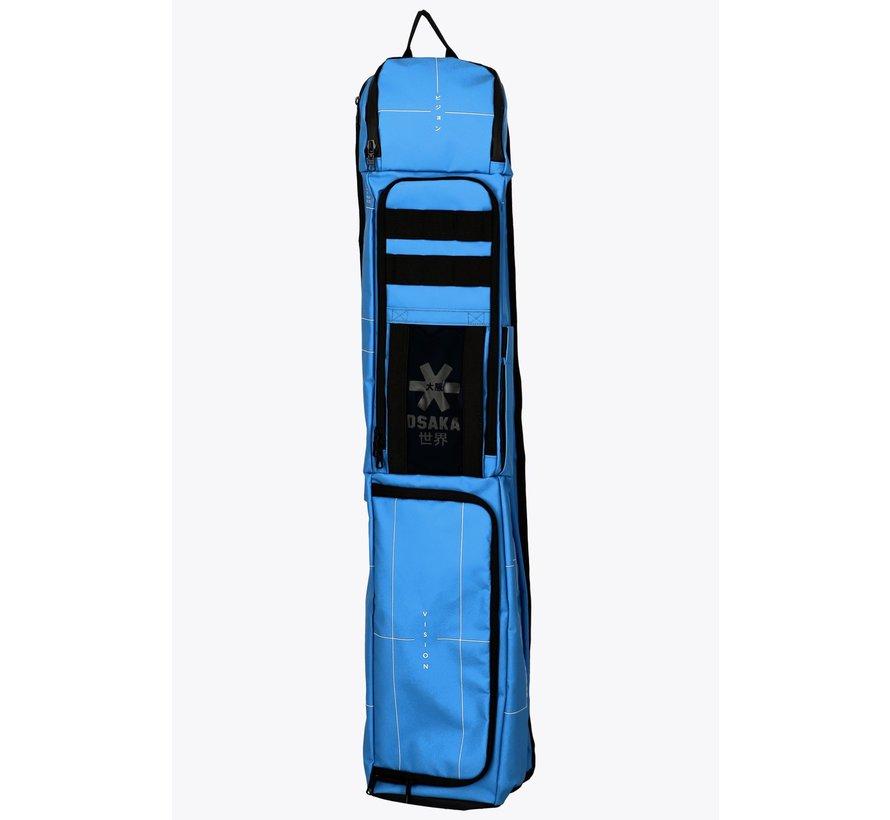 Pro Tour Stickbag Medium - Dynamic Cobalt