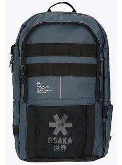 Osaka Pro Tour Backpack Large - French Navy
