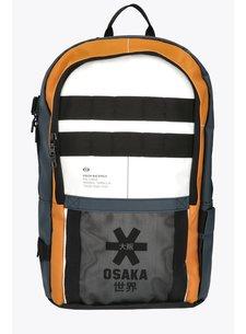 Osaka Pro Tour Backpack Large - Choccy Mix