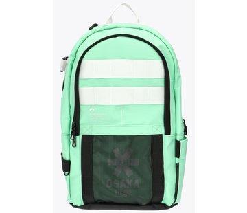 Osaka Pro Tour Backpack Medium - Neo Mint