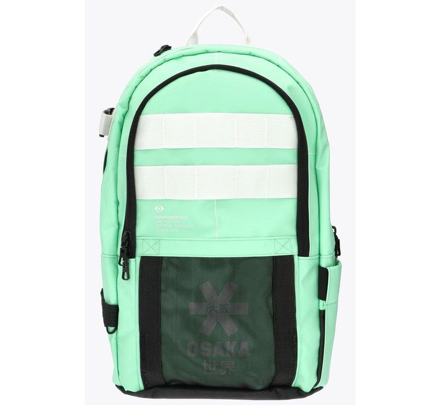 Pro Tour Backpack Medium - Neo Mint