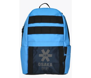 Osaka Pro Tour Rucksack Compact - Dynamic Cobalt