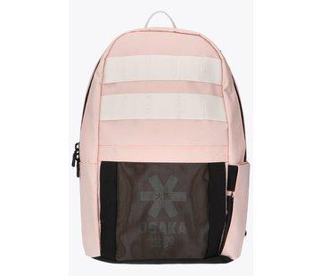 Osaka Pro Tour Rucksack Compact - Powder Pink